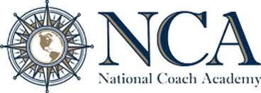 Interview with the National Coach Academy (NCA)