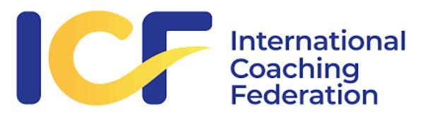 Logo ICF Nvo.png