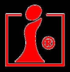 Logo%2520PCI%2520Icono%2520Nvo%25202_edi