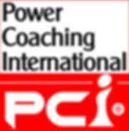 Power Coaching International