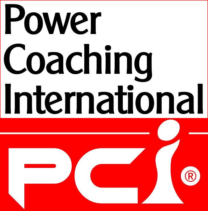 Business executive Power Coaching