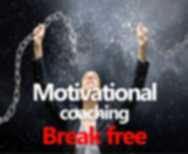 Motivational Coaching