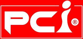 LogoG Rec.jpg