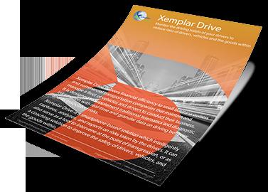 xemplar-drive-brochure1.png