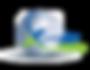 Xemplar_New_Logo.png
