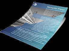 xemplar-fleet-brochure1.png