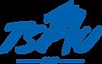 tsau_logo_sininen_web_ilman_tekstia.png