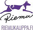 riemu_logo_nettikauppa.jpg