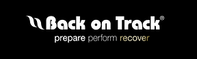 Back on Track_PPR_Color-negative on Black-01.png