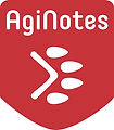 Aginotes-logo-OFFICIAL.jpg