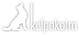 kelpokoira_logo.png