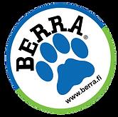 berra_pyorea_logo 400x394 PNG.png