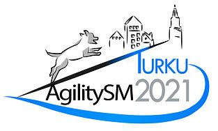 LogoSM21.jpg