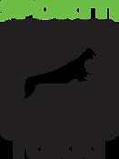 sporttirakki-logo-text-n-pic-w600.png