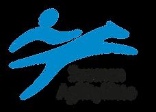 agilityliitto_logo_kaikki_versiot-1.png
