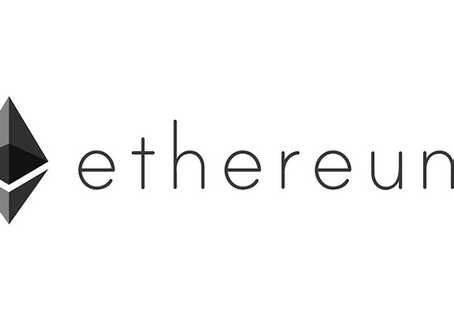 What is Ethereum? The Definitive 2019 Beginners Guide