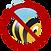 adflyskipper_icon_64x64.png