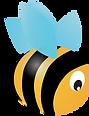 adf-ly-logo-vector-download-653x1184_edi