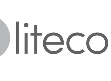 What is Litecoin? A Complete Litecoin beginners Guide