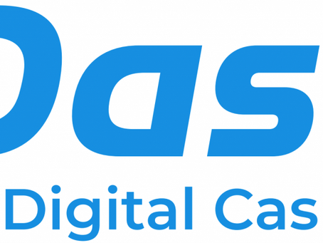 Dash Cryptocurrency – A Definitive 2019 Beginners Guide