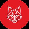 Red round logo (2).png
