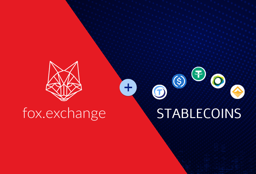 fox kereskedelem bitcointalk