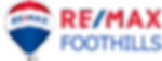 remax logo trans_edited.png
