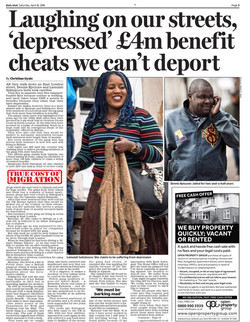 Mail_Ugandan_Benefits_Gang