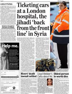 Jihadi_Car_Park_Attendant_Mail