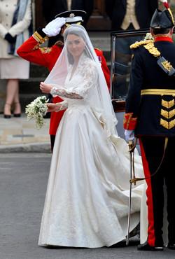 Kate Middleton Wedding.jpg