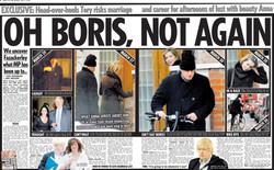 NOTW Boris shagging.jpg