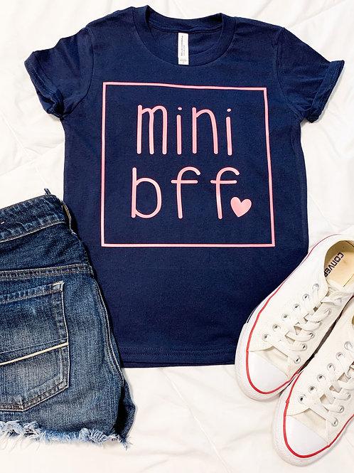 Mini BFF