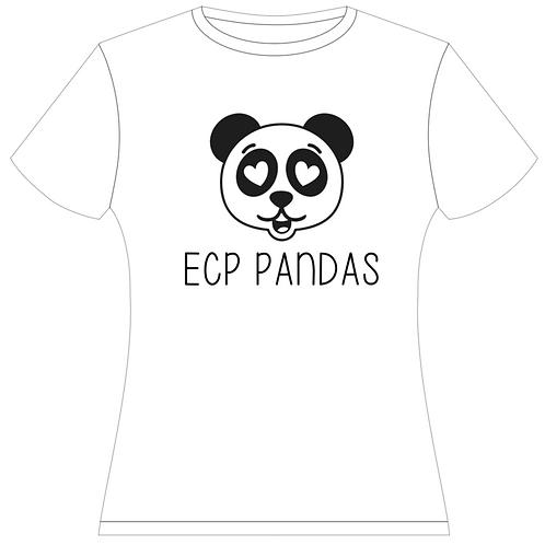 ECP Pandas