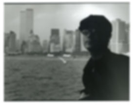NEW YORK Photo Twin Towers low res.jpg