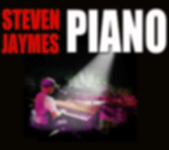 STEVEN JAYMES Web Site cover12.jpg