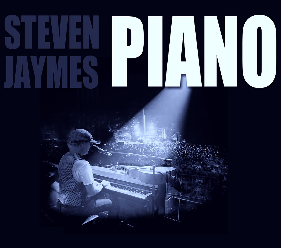 STEVEN%20JAYMES%20Web%20Site%20cover12_e