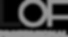 Logo_LOF PROFESSIONAL_positivo.png
