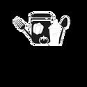 picto accueil ou menu.png