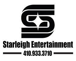 Starleigh_Logo.jpg