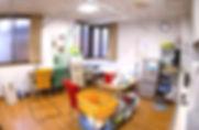 clinic-20_edited.jpg