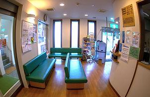 clinic-18_edited.jpg