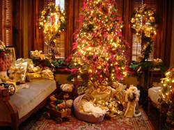 vaile-mansion-christmas-interior