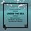 Thumbnail: Sea Minerals & Mimosa