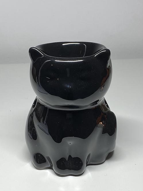 Black Cat Burners