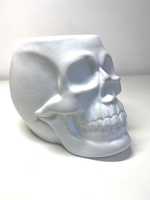 Skull Burners