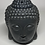 Thumbnail: Buddha Head Burners