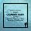 Thumbnail: Adventure Burner Box
