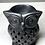 Thumbnail: Owl Burners