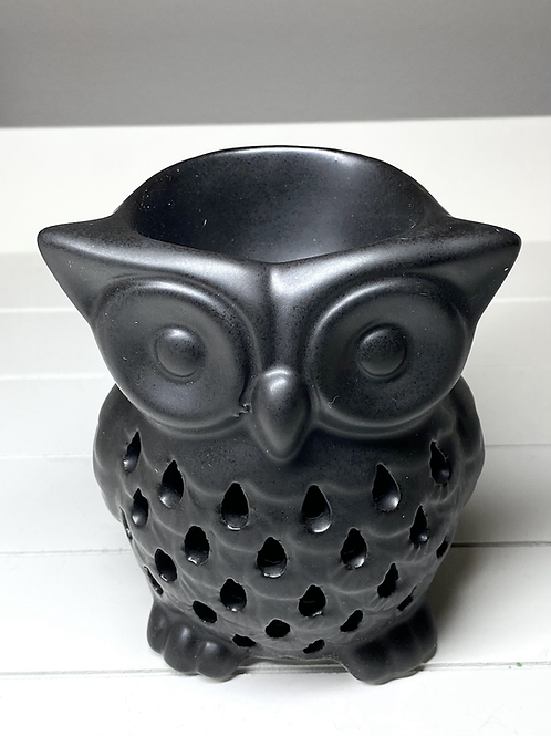 Owl Burners