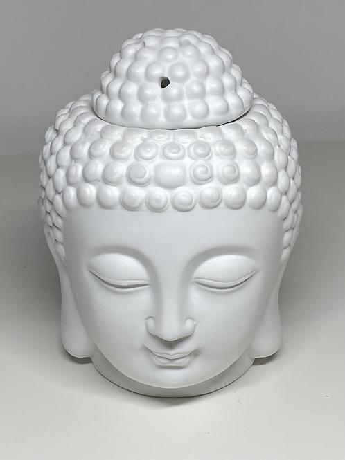 Buddha Head Burners